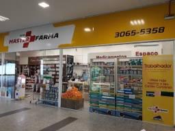 Farmácia e drogaria centro Navegantes