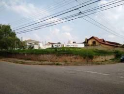 Terreno à venda em Jardim eltonville, Sorocaba cod:22830