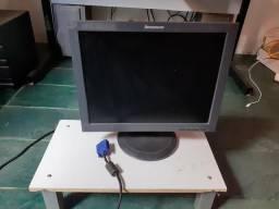 Monitor Fino