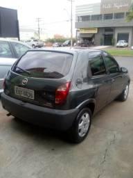 GM Celta 1.0 2009 Só R$12.900 Basico - 2009