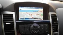 Chevrolet cruze ltz sport6 - 2013