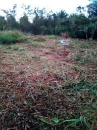 Terreno no Bujari Ac 9.000,00