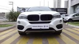 BMW X6 XDRIVE 35I - 2018