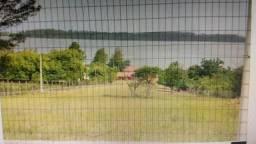 Sitio na lagoa dos Esteves, balneário Rincão, sc