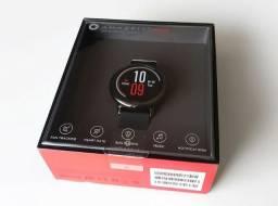 Smartwatch Amazfit Pace ( lacrado )