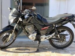Honda start 160 - 2018