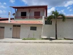 Casa com piscina para Carnaval em Maragogipe