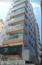 Apartamento para alugue