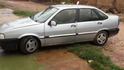 Tempra vendo ou troco - 1995