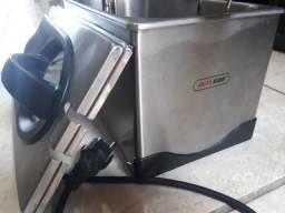 Fritadeira Elétrica Frita SIM!