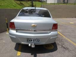 Vende 2009/2010 Vectra ZAP * - 2010