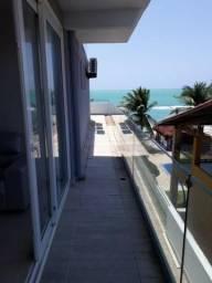 Flat na praia dos Carneiros, df