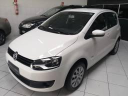 VW Fox Completo 34 mil km - 2013