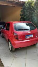 Celta 1.0 LT 2011/12 - 2011