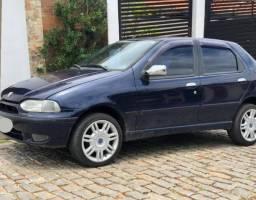 Fiat Palio em perfeito estado - 1996