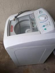 Maquina de lavar Electrolux 9kg