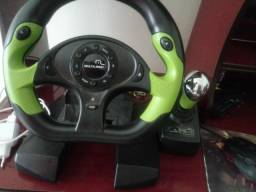 Vendo volante gamer
