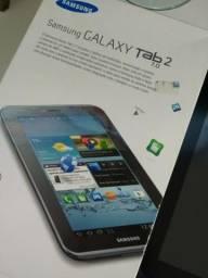 Tablet sansung 7.0 16 gb
