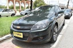 Chevrolet vectra collection automatico - 2011