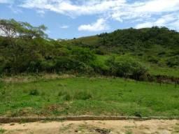 Terreno com 279 m2 em Três Rios