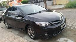 Toyota Corolla XRS 2.0 Flex 16v Aut. - 2013 - 2013