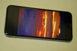 Iphone 6s 16gb barato