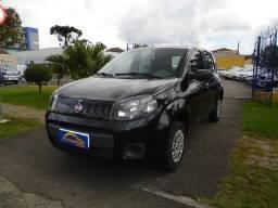 Fiat Uno Evo Vivace 1.0 4p 2016