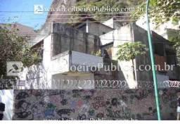 Rio De Janeiro (rj): Casa lanli btzlb