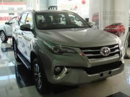 Toyota SW4 2.8 SRX 4X4 7 Lugares Diesel