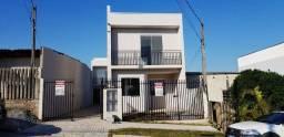 Super Sobrado com 03 Quartos Santa Rita/Jardim da Ordem/Tatuquara-Imobiliaria Pazini