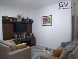 Oportunidade Casa a Venda / Quadra 01 / Sobradinho-DF / 03 quartos / Térrea / Garagem Cobe