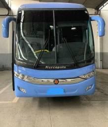 Ônibus Marcopolo g7