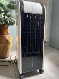 Climatizador de Ar - Breeze 506