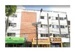 Apartamento no Ed. João Faciola