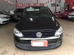 VW- Fox 2013/2014