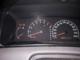 Corolla xei 1.8 automático 2005