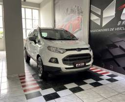 Ford Ecosport Freestyle Impecavel!!!