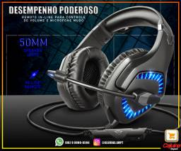 Headset Gamer Trust GXT 460 Varzz Illuminated, LED t12df11df20