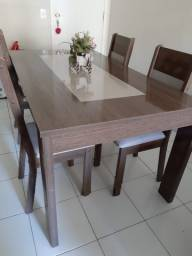 Mesa de jantar (oportunidade)