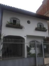 Casa para locação - Maruípe