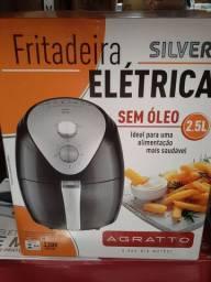 Fritadeira Elétrica *Sabrina