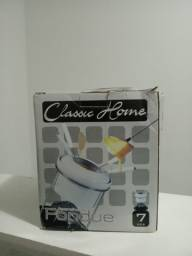 Kit fondue (fundi)