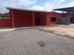 Barracão, Terreno Comercial, Cobertura, escritório comercial, saída anhanguera