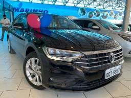 Jetta 1.4 250 Tsi - unico dono / automático - 2019 (aceito trocas)
