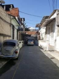 Casa, Vila - 2 quartos. Jacaré