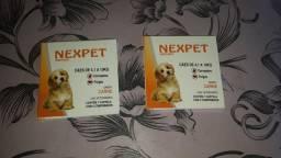 Nexpet