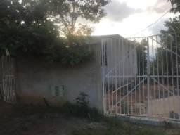Casa em Pindamonhangaba no Shangri la