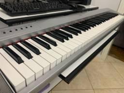 Piano Digital Yamaha Piaggero NP31S