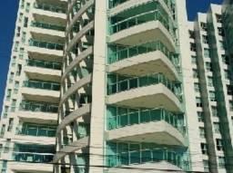 Apartamento frente Avenida- Mar
