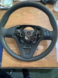 Volante Honda CRV